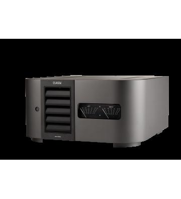 Classe Delta Stereo Power Amplifier