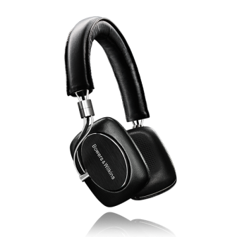 B&W P5 Series 2 Headphone