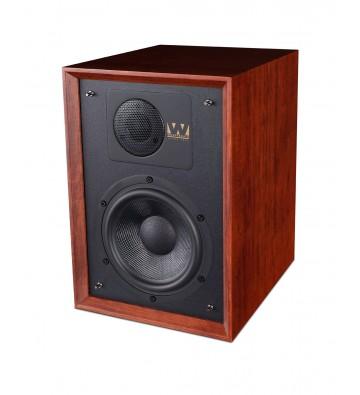 Wharfedale Denton 85 Loudspeaker