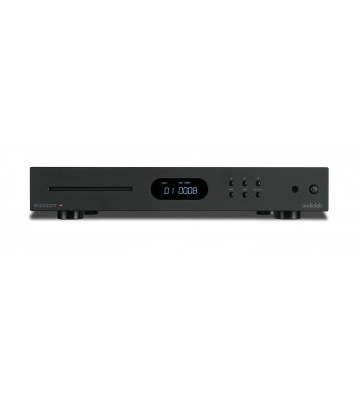 Audiolab 6000CDT CD Transport