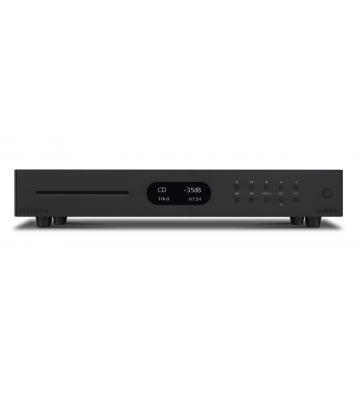 Audiolab 8300CD CD player