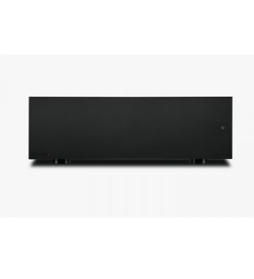 Audiolab 8300XP Power Amplifier