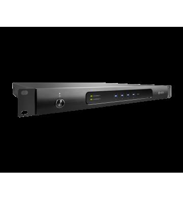 Denon Heos Superlink Wireless Pre Amplifier