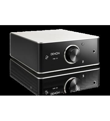 Denon PMA-30 Integrated Amplifier