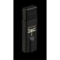 AudioQuest DragonFly Black USB DAC Preamp Headphone Amp