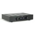 Hegel H120 Integrated Amplifier
