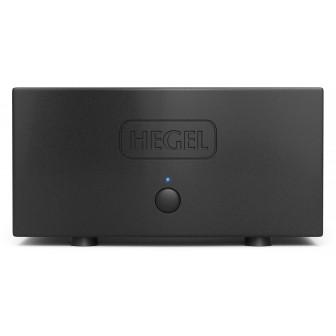 Hegel H30 Power Amplifier
