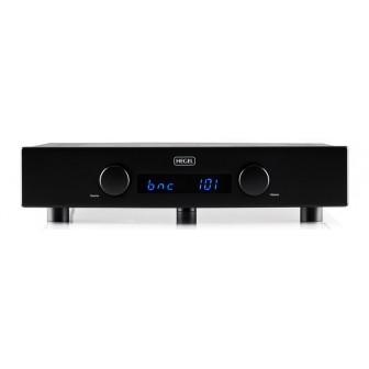 Hegel HD30 DAC Pre Amplifier