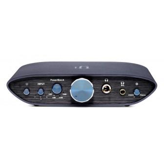 ifi ZEN CAN Signature 6XX Headphone Amplifier
