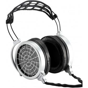 Dan Clark Voce Electrostatic Headphones