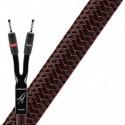 AudioQuest Rocket 33 Speaker Cable