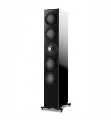 KEF R11 Floorstanding Speakers
