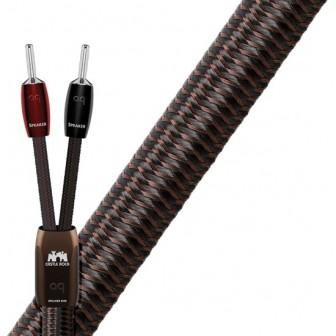 AudioQuest Castle Rock Speaker Cable