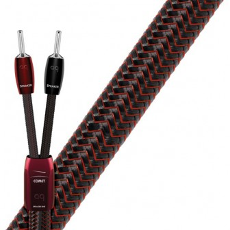 AudioQuest Comet Speaker Cable