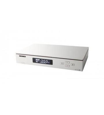 SOtM sDP-1000EX Preamplifier