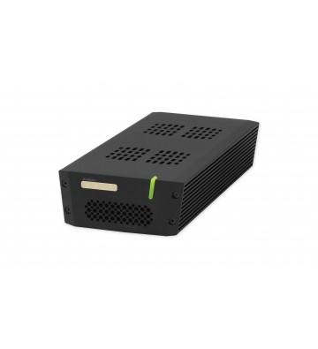SOtM tX-USBultra USB Signal Regeneration