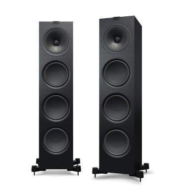KEF Q950 Floorstanding Speakers