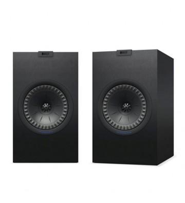 KEF Q350 Floorstanding Speakers