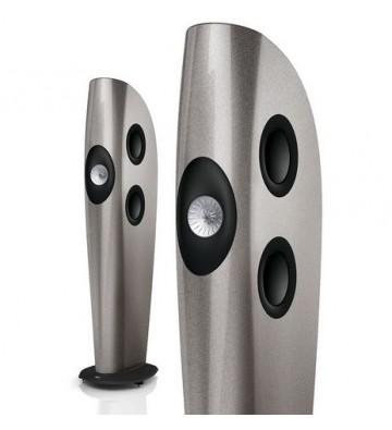 KEF Blade Two Floorstanding Speakers