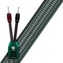 AudioQuest Comet Speaker Cable