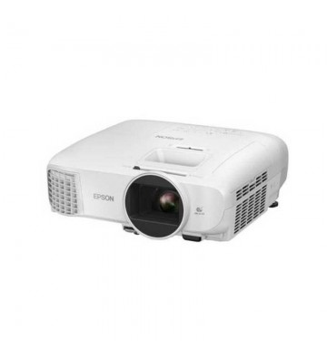 Epson EH-TW5700 Full HD Home Theatre projector with Smart Media Player