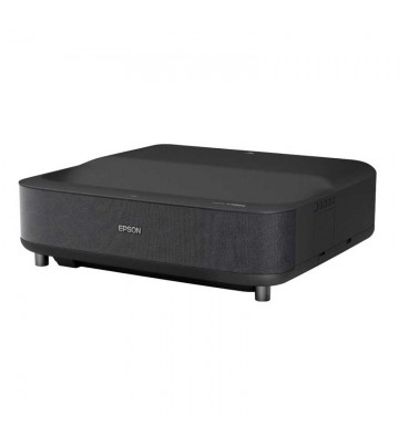 Epson EH-LS300B 3LCD HDR 1080p HD Ready Android Ultra-Short Throw Projector