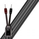 AudioQuest WEL Signature Speaker Cable