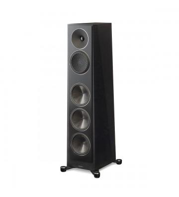 Paradigm Founder 120H Hybrid Floorstanding Speaker
