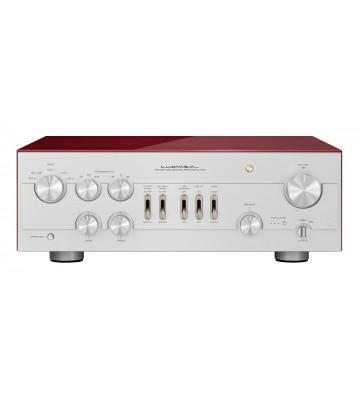 Luxman CL-1000 Vaccum Tube Pre Amplifier