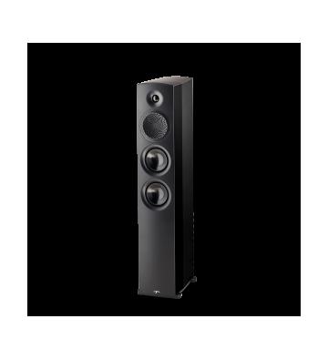Paradigm Premier 800F 5.1 Speaker Package