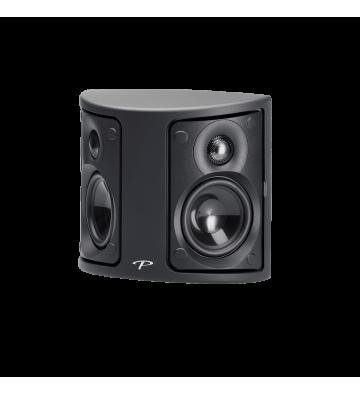 Paradigm Surround 1 Dipole Speaker