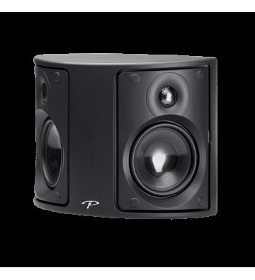 Paradigm Surround 3 Dipole Speaker