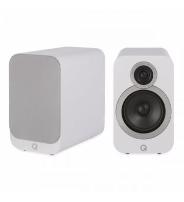 Q Acoustics 3020i 5.1 Home Cinema Speaker Pack