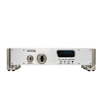 Chord CPA 3000 Signature Preamplifier