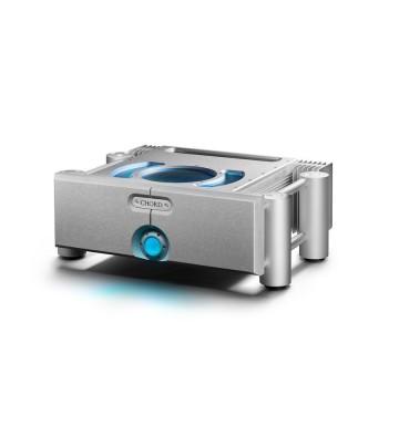 Chord Ultima 3 Mono Power Amplifier