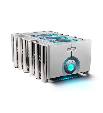 Chord Ultima Mono Power Amplifier