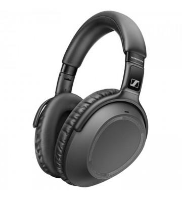 Sennheiser PXC 550-II Wireless Headphone Headset Bluetooth