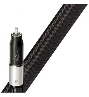 AudioQuest WEL Signature Digital Coax Cable