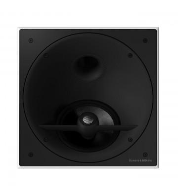 B&W CCM8.5 D Diamond In-Ceiling Speaker