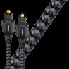 AudioQuest Carbon Optical Cable