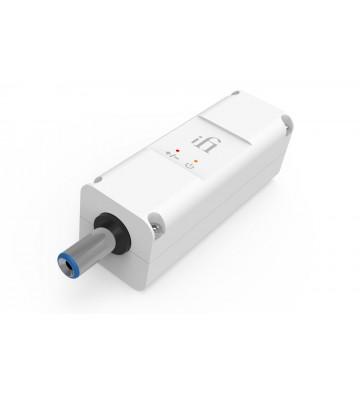 ifi DC iPurifier2 Power Filter
