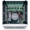 Rotel RMB-1585 Multichannel Power Amplifier