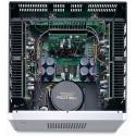 Rotel RMB-1555 Multichannel Power Amplifier