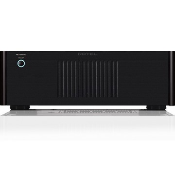 Rotel RB-1582 MK II Stereo Power Amplifier