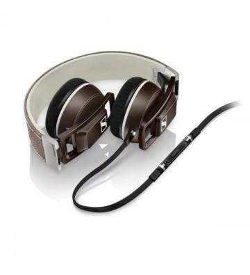 $100 OFF* Sennheiser URBANITE Headphones