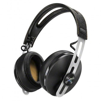 Sennheiser Momentum Wireless Headphone