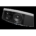 HEOS 7 HEOS by Denon Wireless Speaker