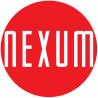NEXUM